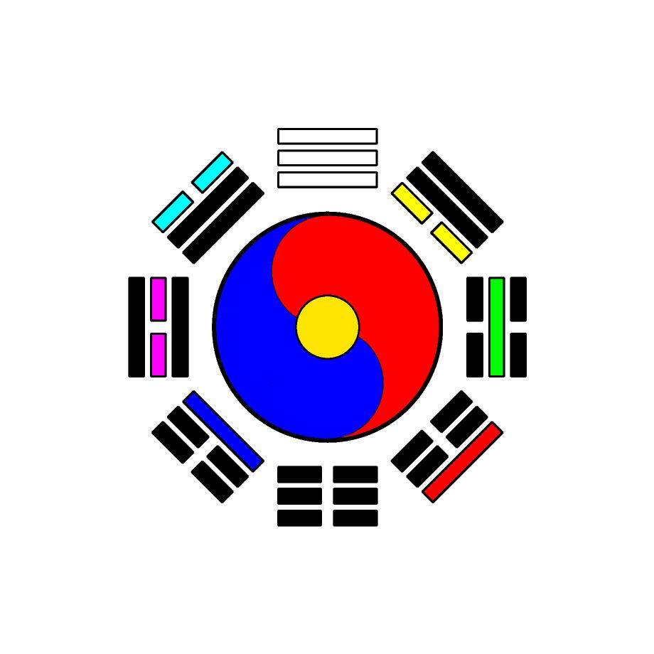 황극8괘도_8pole-R4-single-2-p1.png