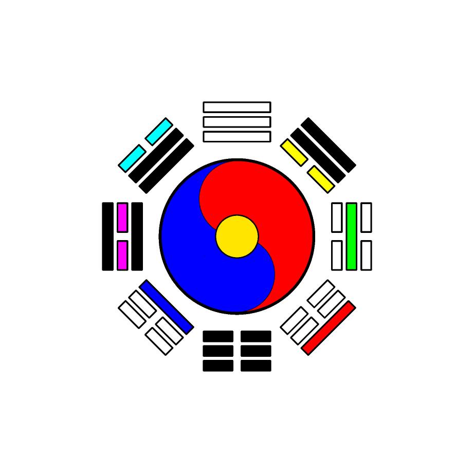 황극8괘도_8pole-R4-single-transparent-p1.png